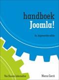 Handboek Joomla