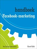 Handboek Facebook-marketing