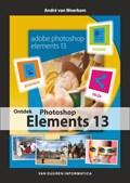 Ontdek Photoshop Elements 13