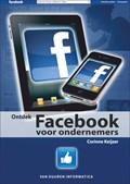 Ontdek Facebook voor ondernemers