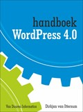 Handboek WordPress 4
