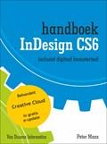 Handboek Adobe InDesign CS6/CC