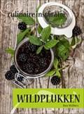 Culinaire inspiratie: Wildplukken