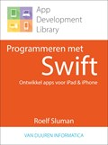 App Development Library: Programmeren met Swift