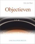 Focus op Fotografie: Objectieven