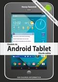 Ontdek de Android Tablet 4e editie