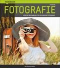 Handboek Fotografie, 7e ed