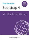 Web Development Library: Bootstrap 4