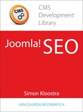 CMS Development Library: Joomla! SEO