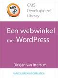 CMS Development Library: Een webwinkel met WordPress