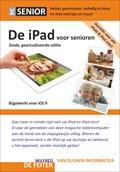 PC Senior: De iPad voor Senioren, 6e editie