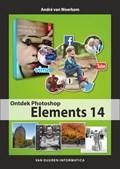 Ontdek Photoshop Elements 14