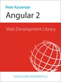 Web Development Library: Angular 2
