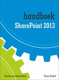 Handboek SharePoint 2013