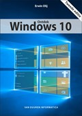 Ontdek Windows 10, 2e editie