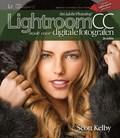 Het Photoshop Lightroom 6 / CC boek voor digitale fotografen