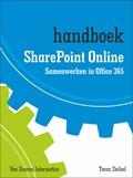 Handboek SharePoint Online