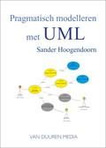 Pragmatisch modelleren met UML