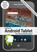 Ontdek de Android Tablet (voor Android Marshmallow)