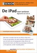 PC Senior: De iPad voor Senioren, 7e editie