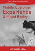 Handboek Mobile Customer Experience & Mixed Reality