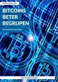 Bitcoins beter begrijpen (e-book)