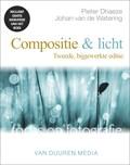 Focus op fotografie: Compositie en licht, 2e editie