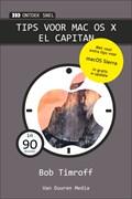 Ontdek snel Tips & trucs macOS Sierra & El Capitan