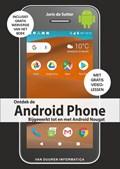 Ontdek de Android Phone, 5e editie