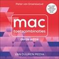 Mac Toetscombinaties