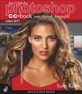 Het Adobe Photoshop CC-boek voor digitale fotografen
