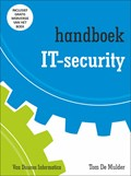 Handboek IT-security