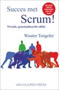 Succes met Scrum! 2e editie