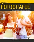 Handboek Fotografie 8e editie