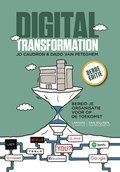 Digital transformation (3e druk)