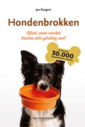 Hondenbrokken (e-book)