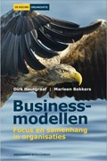 Businessmodellen (e-book)