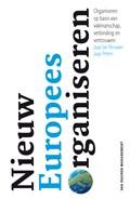 Nieuw Europees Organiseren (e-book)