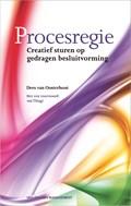 Procesregie (e-book)
