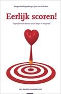 Eerlijk scoren! (e-book)