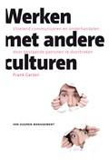 Werken met andere culturen (e-book)