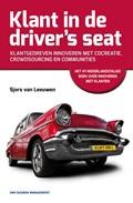Klant in de driver's seat (e-book)