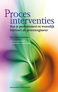 Procesinterventies (e-book)