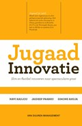 Jugaad innovatie (e-book)