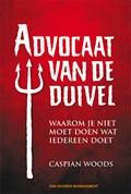 Advocaat van de duivel (e-book)