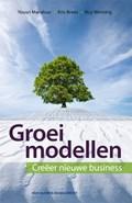 Groeimodellen (e-book)