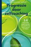Progressie door zelfcoaching (e-book)