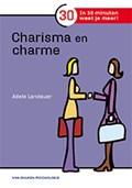 Charisma en charme