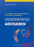 Ondernemend adviseren (e-book)