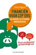Financien voor zzp'ers en andere zelfstandige ondernemers (e-book)